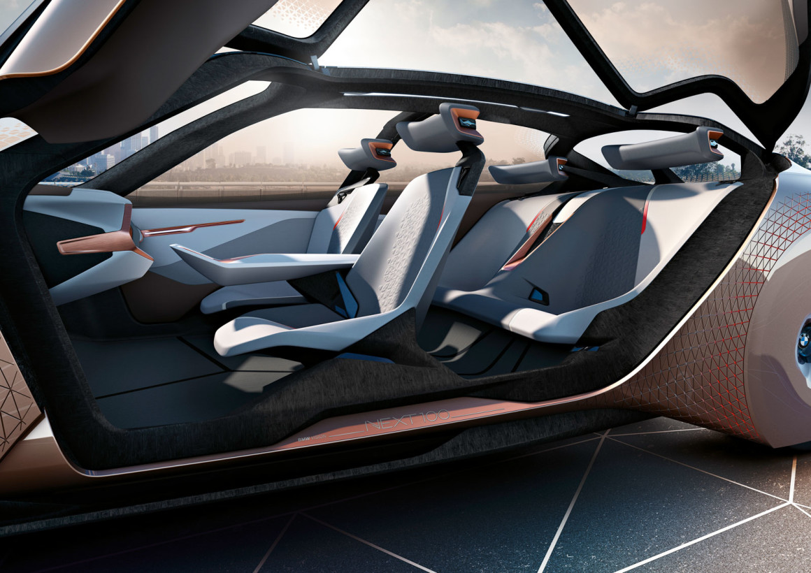 BMW-Vision-Next-100-Concept-Interior-01