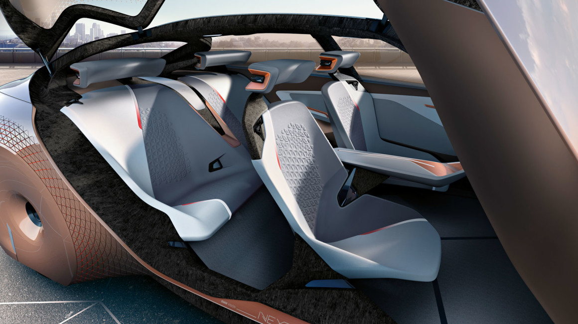 BMW-Vision-Next-100-Concept-Interior-02