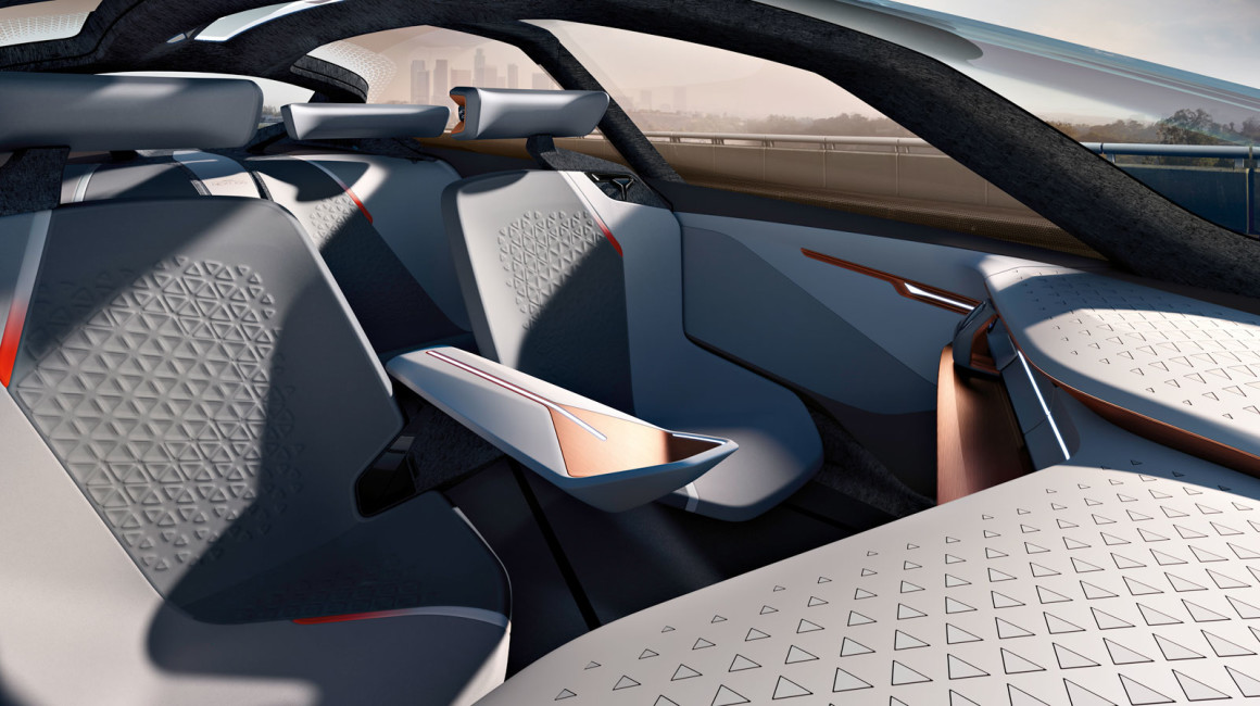 BMW-Vision-Next-100-Concept-Interior-03
