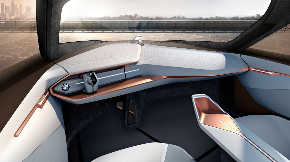 BMW-Vision-Next-100-Concept-Interior-04