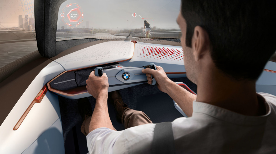 BMW-Vision-Next-100-Concept-Interior-05
