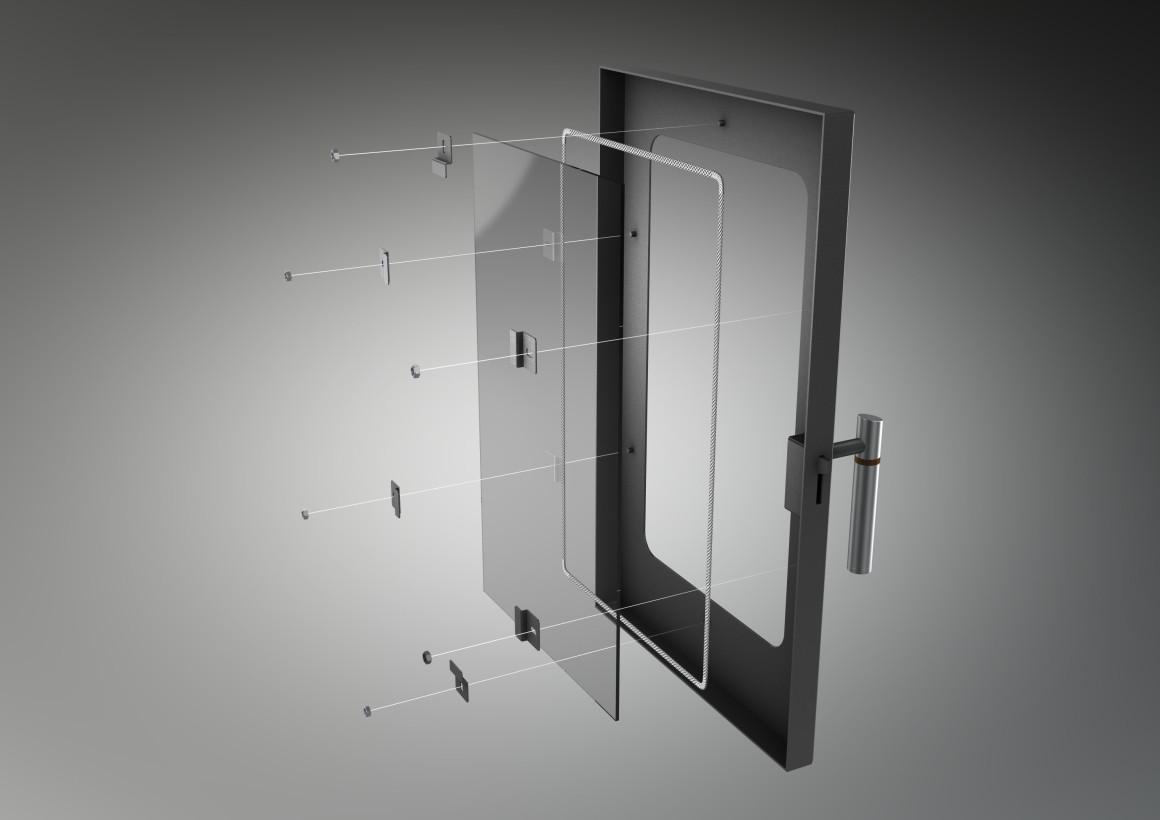 expoded-door